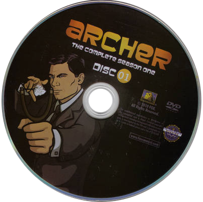 File:Season1-DVD-Disc1.png