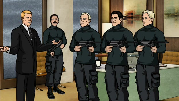 File:Archer-2009-Season-2-Episode-2-35-c08a.jpg