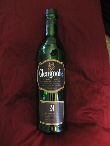 File:Glengoolie5.jpg
