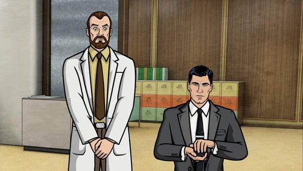 File:Archer-2009-Season-3-Episode-11-38-345e.jpg