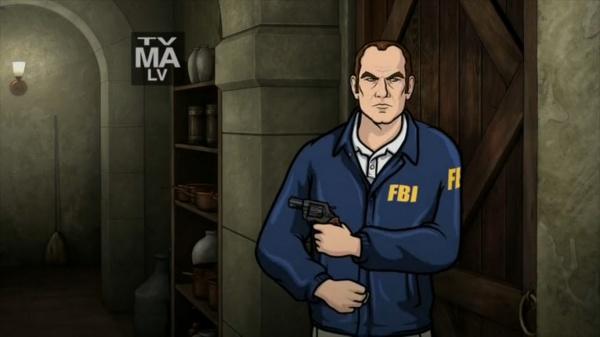 File:600px-Archer Colt Detective Special S05E04 4.jpg