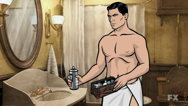 File:Shaving.png