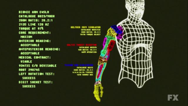 File:934TXS bionic barry 1.png