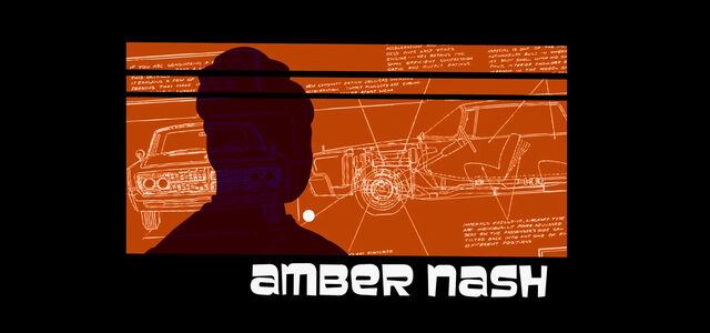 File:AmberNash-TitleCard-S6thruS7.jpg