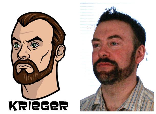 File:Krieger.jpg