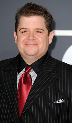 File:PattonOswalt.jpg