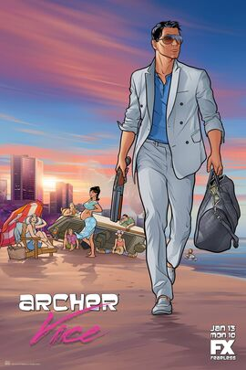Archer-S5-poster