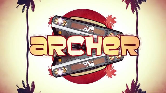 File:Archer s7e5 Title.png