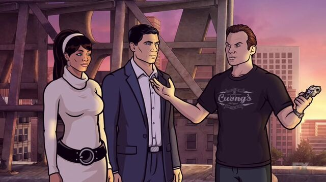 File:Archer-2009-Season-7-Episode-8-50-2097.jpg