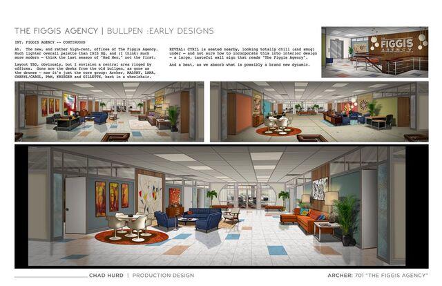 File:04-Bullpen early Desings-Design by Chad Hurd and Jeff Fastner.jpg