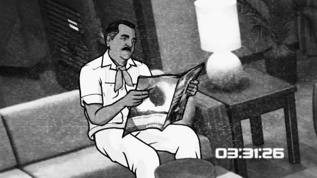 File:Ramon reading Matin.png