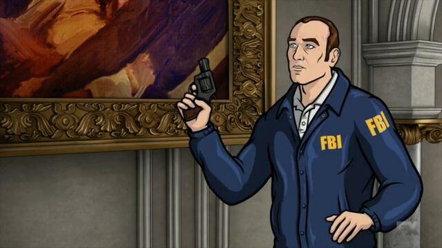File:Archer Colt Detective Special S05E04 2.jpg