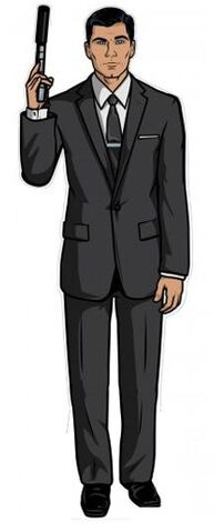 File:Archer's Bespoke Suit.jpg