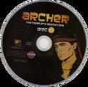 Season1-DVD-Disc2