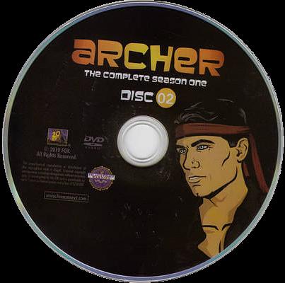 File:Season1-DVD-Disc2.png