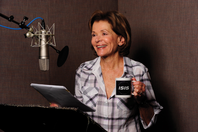 jessica walter play misty for me