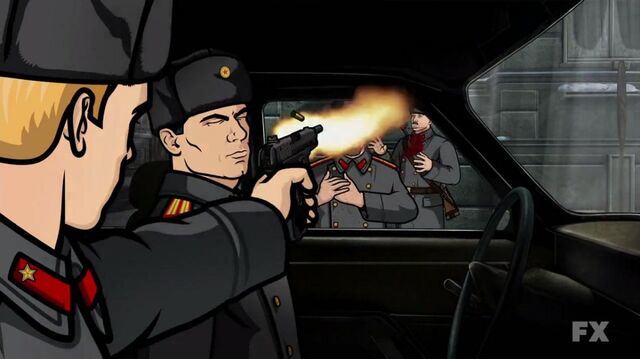 File:Archer S02E12 Tokarev firing.jpg