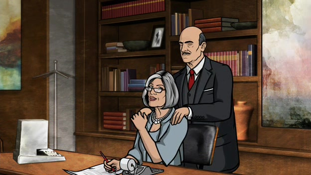 File:Archer-2009-Season-2-Episode-2-24-14b1.jpg
