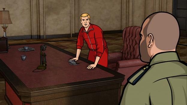 File:Archer-2009-Season-3-Episode-10-18-3a7e.jpg