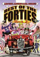 Archie Americana Series Vol 1 6