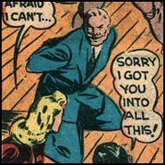 Henry Foster (Earth-MLJ) of Top-Notch Comics Vol1 07