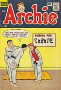 Archie Vol 1 136
