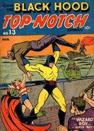 Top-Notch Comics Vol 1 13