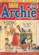 Archie Vol 1 43