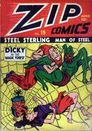 Zip Comics Vol 1 15