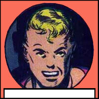 John Sterling (Earth-MLJ) of Jackpot Vol1 02