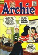Archie Vol 1 81