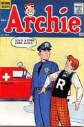 Archie Vol 1 114