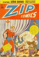 Zip Comics Vol 1 36