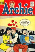 Archie Vol 1 119