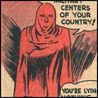 Master Mind (Earth-MLJ) of Top-Notch Comics Vol1 05