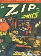 Zip Comics Vol 1 28