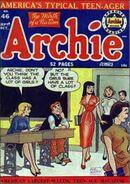 Archie Vol 1 46