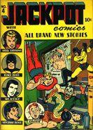 Jackpot Comics Vol 1 4
