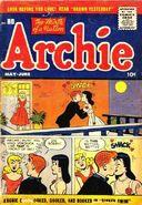 Archie Vol 1 80