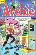 Archie Vol 1 168