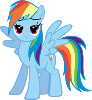 File:300px-Happy rainbow dash by moongazeponies-d3jzoyg.png