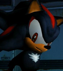 File:Shadow Neutral.png