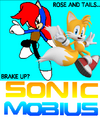Thumbnail for version as of 21:05, August 20, 2013