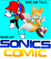 Thumbnail for version as of 08:11, August 22, 2013