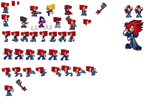 File:Tynic sprites update by tynic12-d5skqck.png