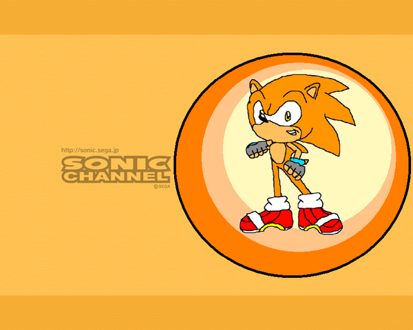 File:Speedy in sonic channel.png