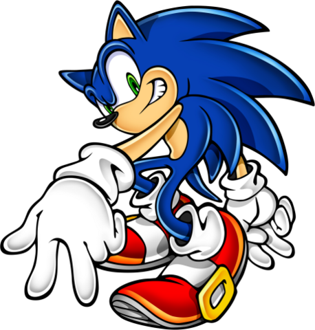 File:460px-Sonic Art Assets DVD - Sonic The Hedgehog - 18.png