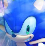 Sonic Users