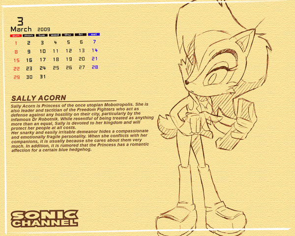 File:S C Pencil Sally Calendar by E 122 Psi.png