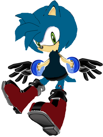 File:Sol Amy Rose2.png